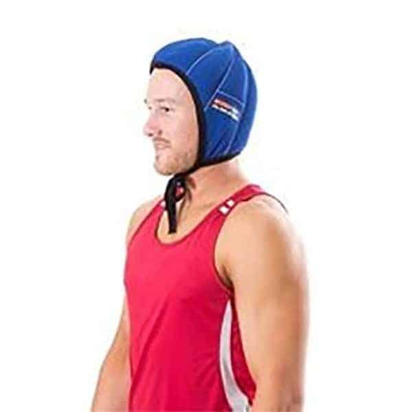 AH Cooling Cap