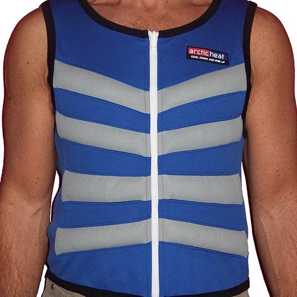 AH Cooling Vest