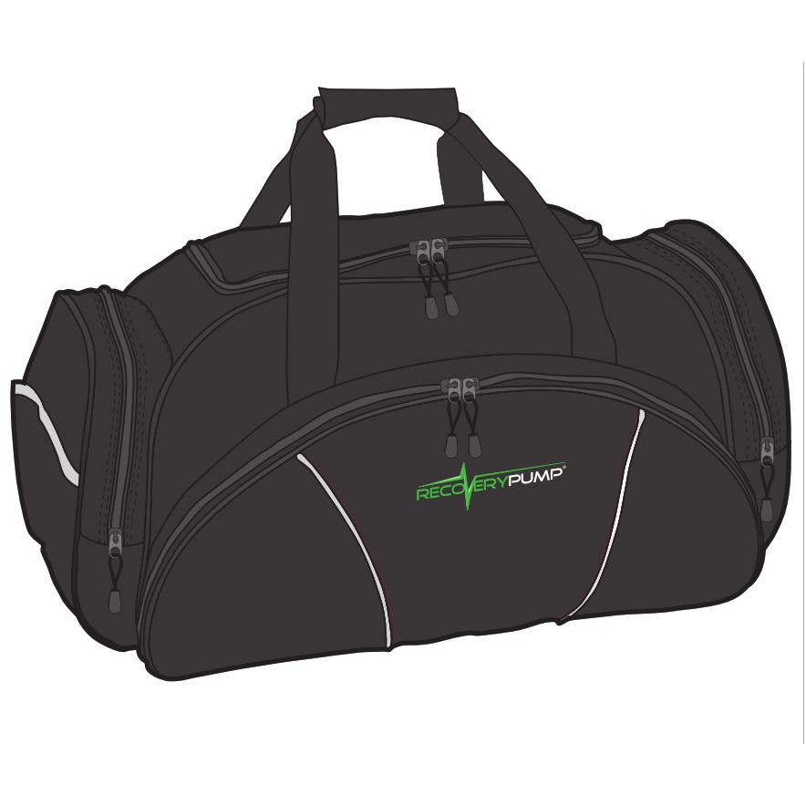 RP - Carry Bag
