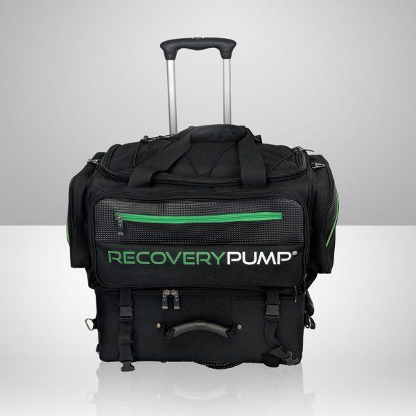 RP - Team Travel Case