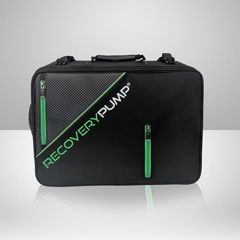 RP - Travel Case