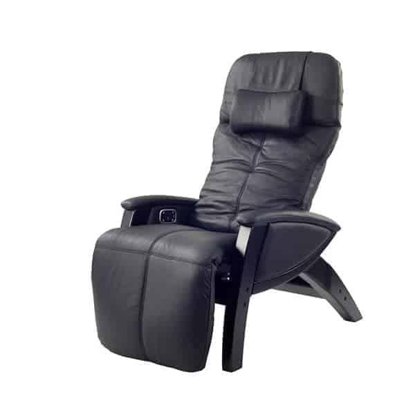 RP - Zero Gravity Chair - Deluxe
