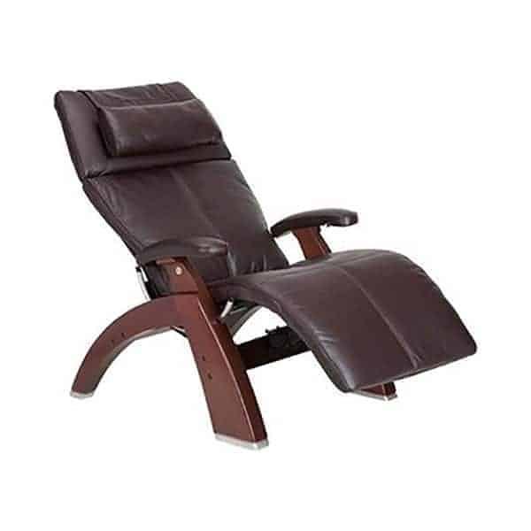 RP - Zero Gravity Chair - Electric