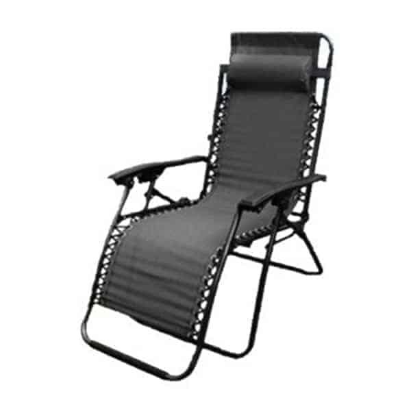 RP - Zero Gravity Chair